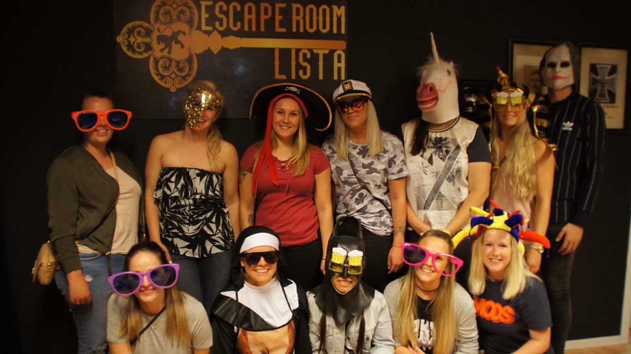Lapark-Escape-room-87