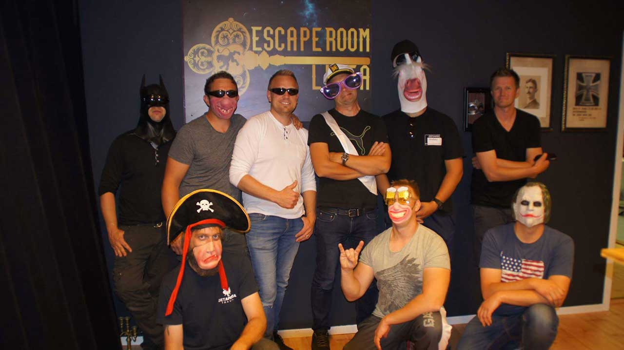 Lapark-Escape-room-88