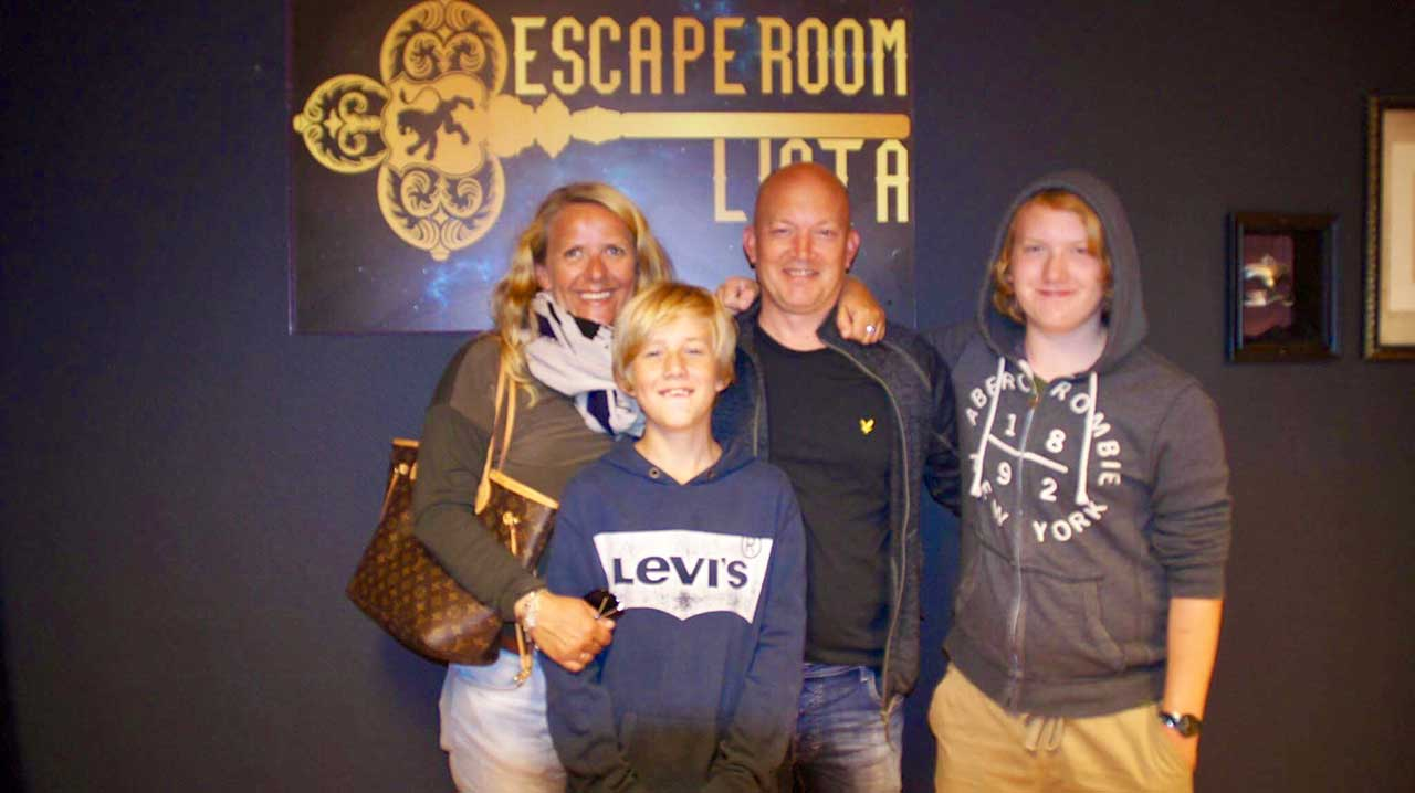 Lapark-Escape-room-89