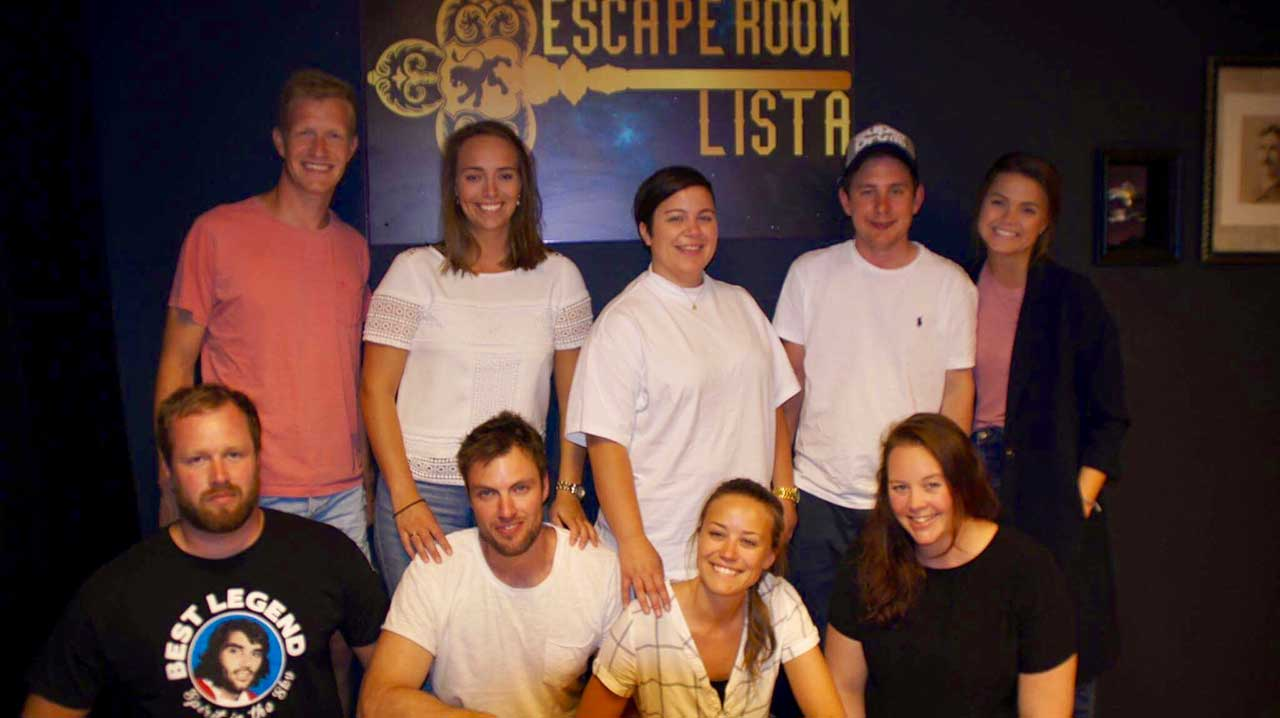 Lapark-Escape-room-9