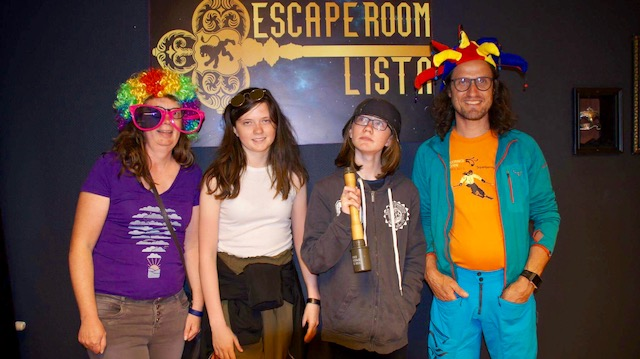 Lapark-Escape-room-90