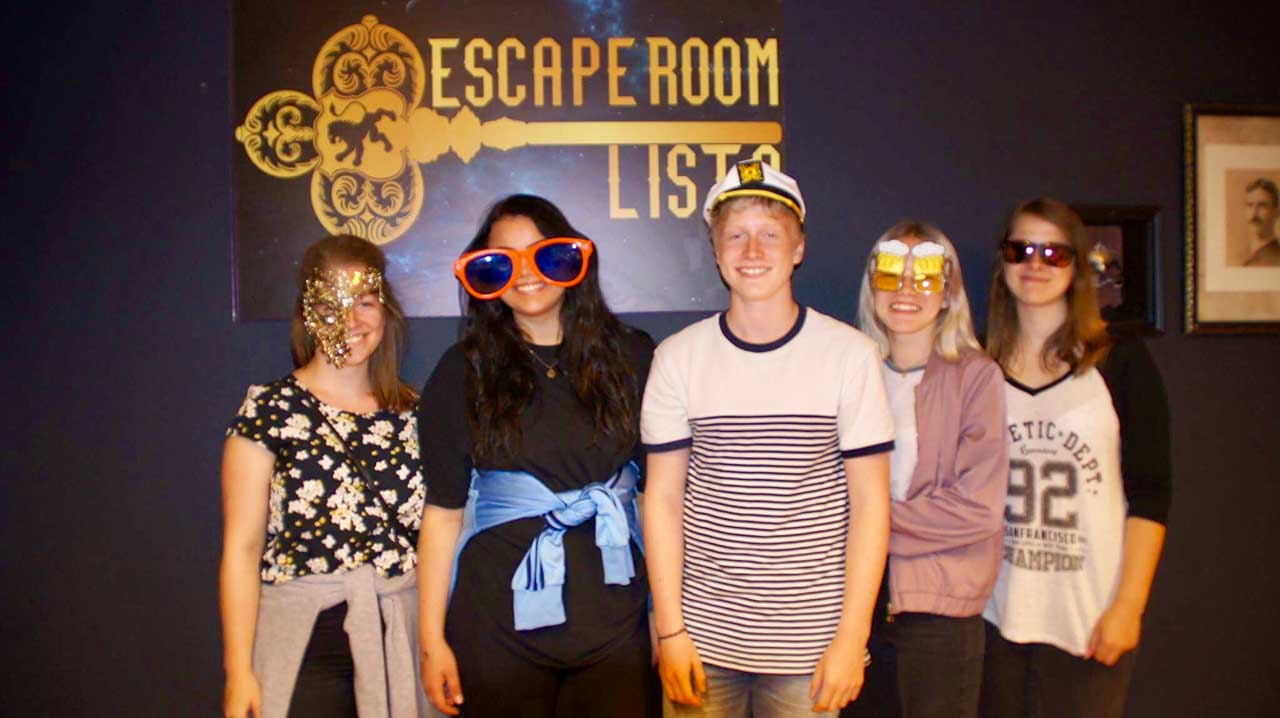 Lapark-Escape-room-91