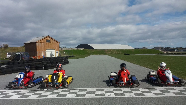 Lapark-Go-kart-16